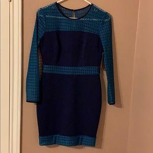 Dresses & Skirts - 👗 dress